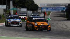 Mini Challenge 2017: cronaca dal vivo della tappa di Monza - Immagine: 14