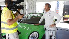 Mini Challenge 2017: cronaca dal vivo della tappa di Monza - Immagine: 15