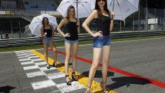 Mini Challenge 2017: cronaca dal vivo della tappa di Monza - Immagine: 16