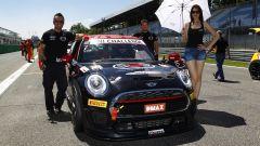 Mini Challenge 2017: cronaca dal vivo della tappa di Monza - Immagine: 18