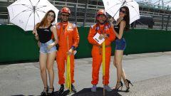 Mini Challenge 2017: cronaca dal vivo della tappa di Monza - Immagine: 21