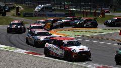 Mini Challenge 2017: cronaca dal vivo della tappa di Monza - Immagine: 24