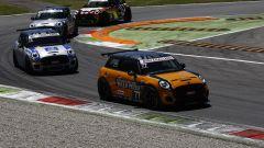 Mini Challenge 2017: cronaca dal vivo della tappa di Monza - Immagine: 28