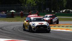 Mini Challenge 2017: cronaca dal vivo della tappa di Monza - Immagine: 30