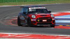 Mini Challenge 2018: la cronaca della nostra gara sul circuito di Misano - Immagine: 3