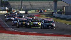 Mini Challenge 2018: la cronaca della nostra gara sul circuito di Misano - Immagine: 10