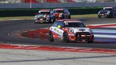 Mini Challenge 2018: la cronaca della nostra gara sul circuito di Misano - Immagine: 12