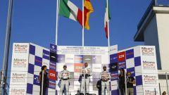 Mini Challenge 2018: la cronaca della nostra gara sul circuito di Misano - Immagine: 14