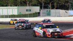 Mini Challenge 2018: la cronaca della nostra gara sul circuito di Misano - Immagine: 18