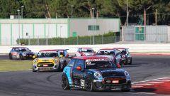 Mini Challenge 2018: la cronaca della nostra gara sul circuito di Misano - Immagine: 19
