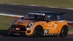 Mini Challenge 2018: la cronaca della nostra gara sul circuito di Misano - Immagine: 21