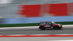 Mini Challenge 2018 - Misano Simoncelli Circuit