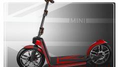 Mini Citysurfer concept - Immagine: 6