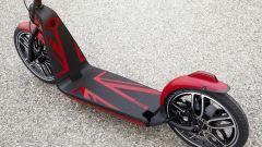 Mini Citysurfer concept - Immagine: 8