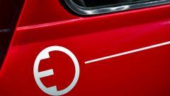 Mini Classica elettrica: ritorno al futuro al salone di New York - Immagine: 17