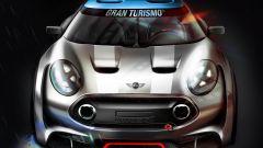 Mini Clubman Vision Gran Turismo  - Immagine: 14