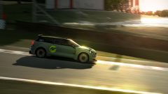 Mini Clubman Vision Gran Turismo  - Immagine: 11