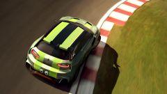 Mini Clubman Vision Gran Turismo  - Immagine: 12