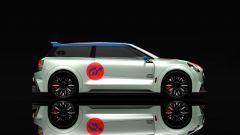 Mini Clubman Vision Gran Turismo  - Immagine: 20