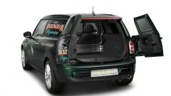 Mini Clubvan Concept - Immagine: 15