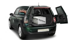 Mini Clubvan Concept - Immagine: 14