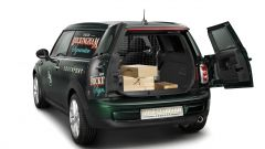 Mini Clubvan Concept - Immagine: 12