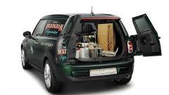 Mini Clubvan Concept - Immagine: 1