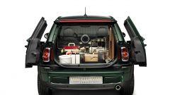 Mini Clubvan Concept - Immagine: 2