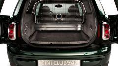 Mini Clubvan Concept - Immagine: 6