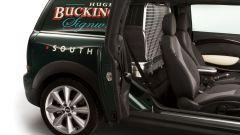 Mini Clubvan Concept - Immagine: 17