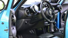 Mini Cooper D 5 porte - Immagine: 20