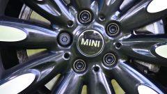 Mini Cooper D 5 porte - Immagine: 15