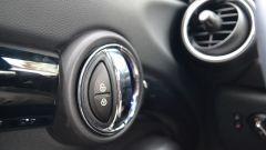 Mini Cooper D 5 porte - Immagine: 26