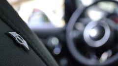 Mini Cooper D 5 porte - Immagine: 22