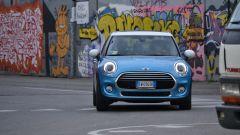 Mini Cooper D 5 porte - Immagine: 3