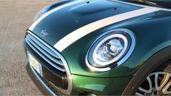 Mini Cooper D 2018: al volante della 1.5 da 116 cv - Immagine: 8