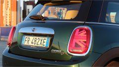 Mini Cooper D 2018: al volante della 1.5 da 116 cv - Immagine: 10