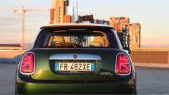 Mini Cooper D 2018: al volante della 1.5 da 116 cv - Immagine: 17