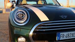 Mini Cooper D 2018: al volante della 1.5 da 116 cv - Immagine: 18