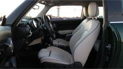Mini Cooper D 2018: al volante della 1.5 da 116 cv - Immagine: 19