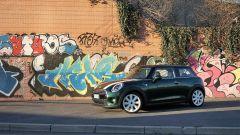 MINI Cooper D: alla prova il Diesel a 3 cilindri  - Immagine: 6