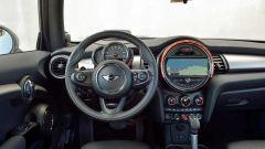 Mini Cooper S 2014 - Immagine: 46