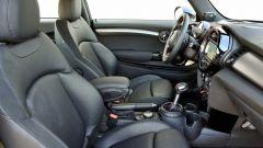Mini Cooper S 2014 - Immagine: 52