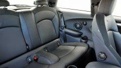 Mini Cooper S 2014 - Immagine: 53