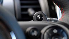 Mini Cooper S 2014 - Immagine: 50