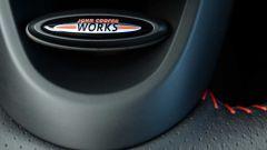 Mini Cooper S 2014 - Immagine: 64