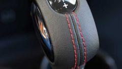 Mini Cooper S 2014 - Immagine: 56