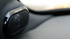 Mini Cooper S 2014 - Immagine: 59