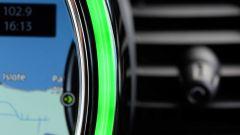 Mini Cooper S 2014 - Immagine: 51
