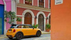 Mini Cooper S 2014 - Immagine: 31